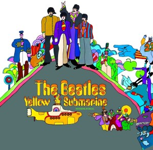 AllCDCovers_beatles_yellow_submarine_1969_retail_cd-front