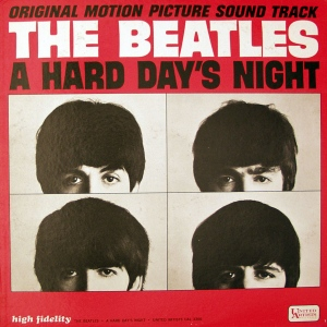 hard_days_night_us
