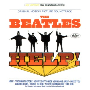 help_us_version_capitol_records_semaphore_NVUJ