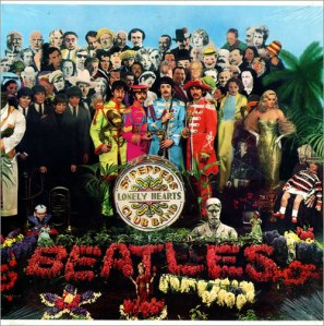 The-Beatles-Sgt-Peppers-Lonel-476867