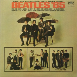 usa_beatles-65