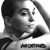 Ani_DiFranco_-_Ani_DiFranco