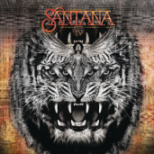 santana_iv_front_cover