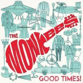 the-monkees-good-times-album-rivers-cuomo
